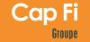Cap-Fi Group cabinet en banque finance assurance